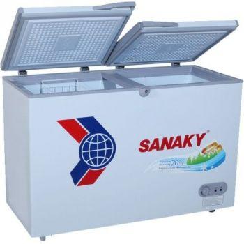 TỦ ĐÔNG SANAKY 560L