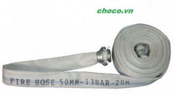 Vòi Chữa Cháy D50-Bar13 5kg