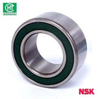 vòng bi cầu nsk 6203 dducm