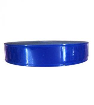 day-phan-quang-nhua-25cm-xanh-duong-bhk0016