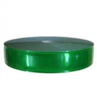 day-phan-quang-nhua-25cm-xanh-la-bhk0017