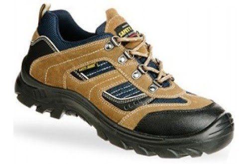 giay-da-bao-ho-jogger-X2000-co-thap-GDA0052